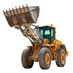 Construction and Engineering Machinery