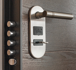 Access Control Systems & Products
