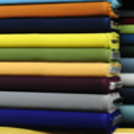 Industrial & Nonwoven Fabric