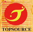 Ningbo Topsource Foreign Trade Co., Ltd.