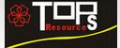 Ningbo Top Resources Craft Co., Ltd.