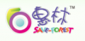 Save-Forest Writing Instruments Co., Ltd.