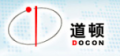 Jinan Docon Science And Technology Development Co.,Ltd.